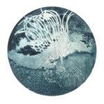 monotype; printmaking; noeleen; kleve; artwork; for; sale;