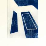 etching, lockdown, art, Noeleen, Kleve, printmaking, artworks, exhibition. sales, regeneration, liminal