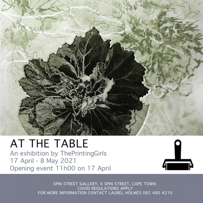 At-the-Table-Invite-Noeleen
