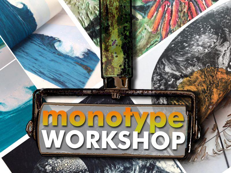 MONOTYPE WORKSHOP MAR_APR 2021
